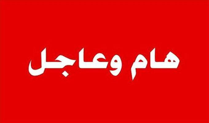 القبض على عصابة متخصصة بأعمال تنافي الآداب والإتجار بالبشر شرقي بغداد