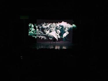 إنطلاق فعاليات اهم مهرجانات السينما الدولية بمشاركة أربعة افلام لإعلام الحشد الشعبي