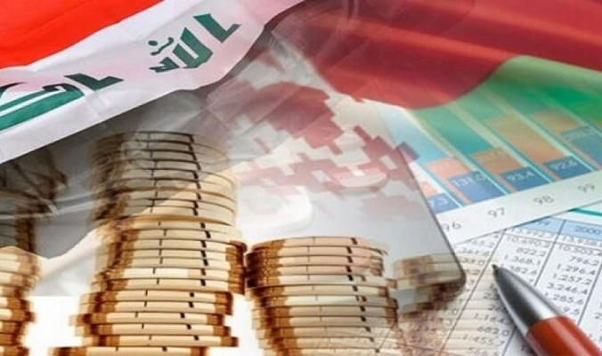 المالية النيابية تبحث مع وفد حكومي موازنة 2019