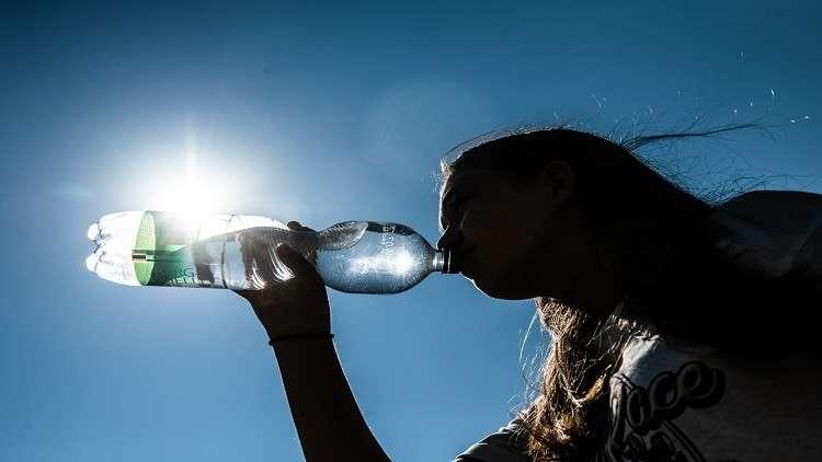 عدم الرغبة في شرب الماء مؤشر على مشاكل في جسمك!