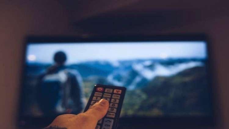 كيف ترتبط مشاهدة التلفزيون بالموت المبكر؟