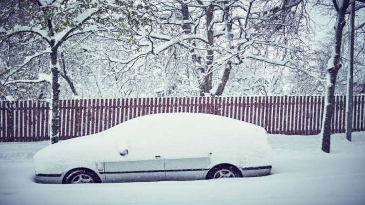 ما الذي يقتل الكثير من الأصحاء في الشتاء؟