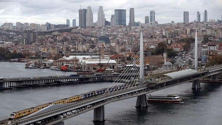 ارتفاع قياسي وتاريخي في مبيعات العقار في تركيا خلال أكتوبر 2018