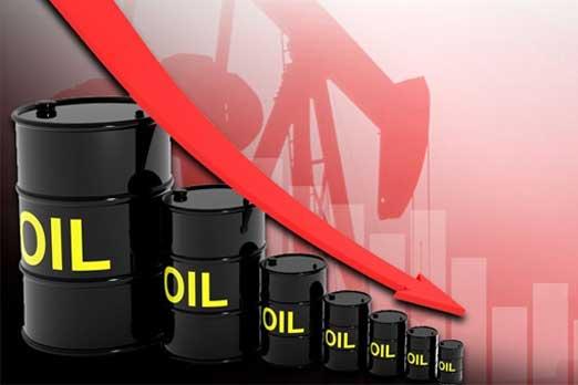 هل ينخفض الطلب على النفط لأقل من مليون برميل في 2019؟