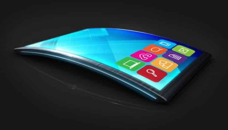 سامسونغ تكشف الأربعاء عن بعض ميزات الهاتف القابل للطي