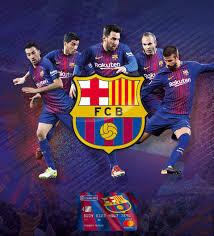 بعد الهزيمة أمام بيتيس هذه آخر هزائم برشلونة على أرضه