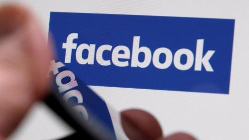 ميزة مالية مغرية في فيسبوك تصل الى العراق