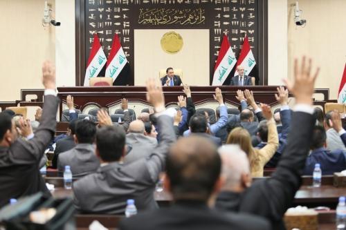 البرلمان يوضح مخصصات بدلات إيجار النواب