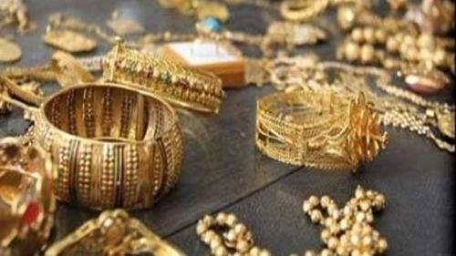 القبض على محتالين بببيع الذهب المغشوش في أيسر الموصل