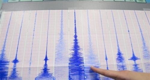 الرصد الزلزالي: الهزة الأرضية الأولى تبعها 15 هزة وأثارت رعب سكان خانقين