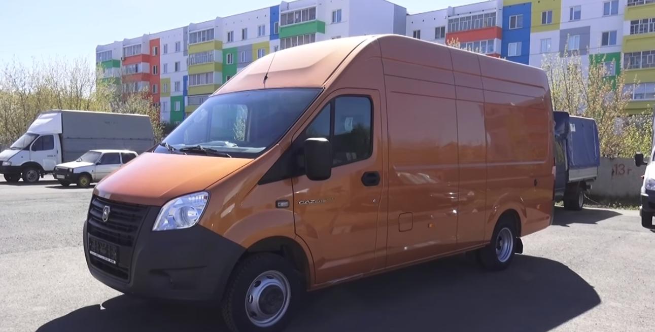 """""""ياندكس"""" تطلق خدمات جديدة لاستئجار السيارات"""