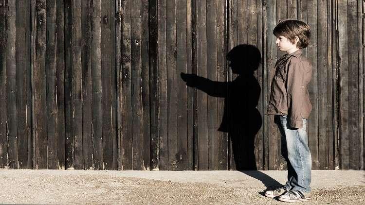 """نقص فيتامين """"د"""" يهدد الأطفال باضطراب عقلي خطير في سن المراهقة"""