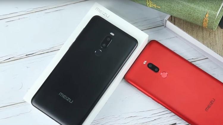 """أبرز مواصفات """"Note-8"""" الجديد من """"Mizu"""""""