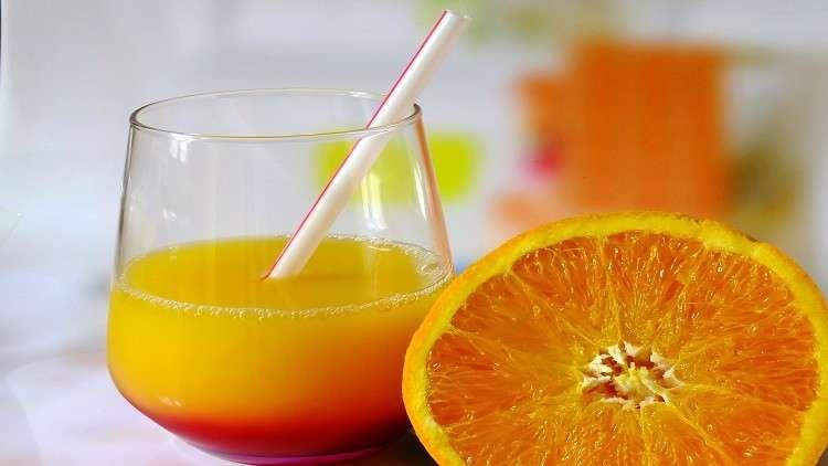 تحديد أفضل مشروب للحفاظ على الذاكرة عند الشيخوخة