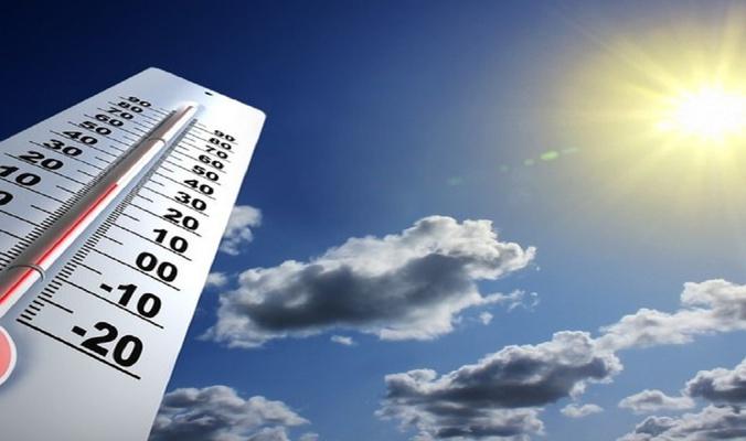 موجة برد قارس تجتاح العراق ودرجات الحرارة تحت الصفر