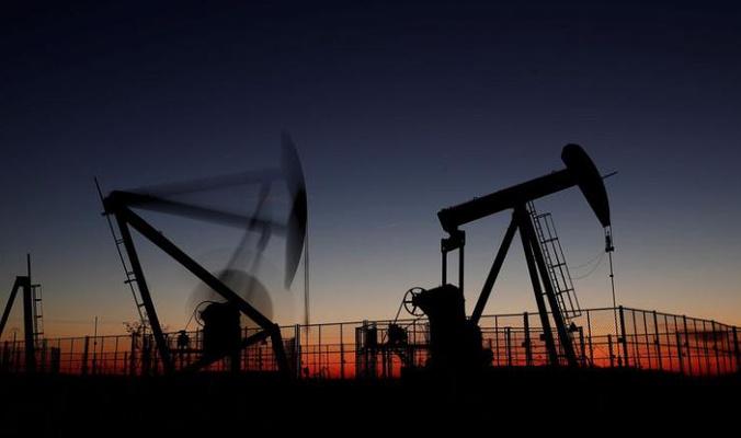 النفط يرتفع 5% بعد الاتفاق الأمريكي الصيني وانسحاب قطر من أوبك