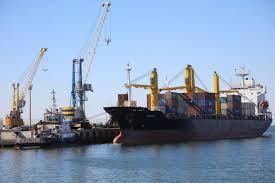 إنفجار كبير في هجوم انتحاري على ميناء جنوب شرقي إيران