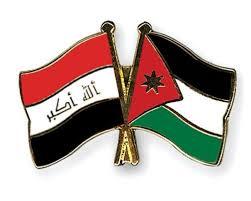 إتفاق تجاري بين العراق والأردن يبدأ في آذار
