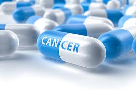 حقيقة اكتشاف عقارا طبيا يعالج السرطان جذريا
