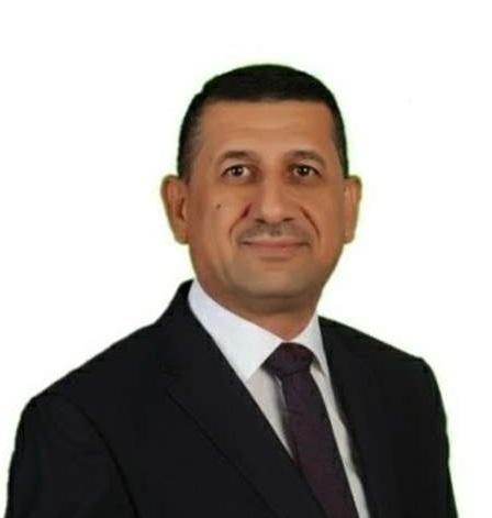 نائب عنها: أغلب الأحزاب في نينوى تفرض أتاوات على الأثرياء والدوائر