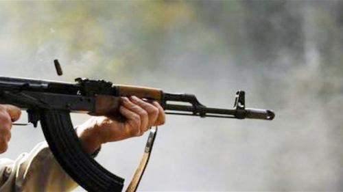 مقتل وإصابة 30 إيرانياً بحفل زفاف