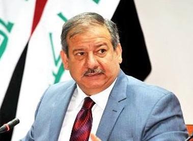 الخالدي: المحاصصة والفساد تهدد منجزات النصر على داعش