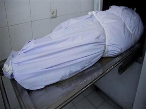 العثور على جثة متفسخة داخل منزل في الناصرية