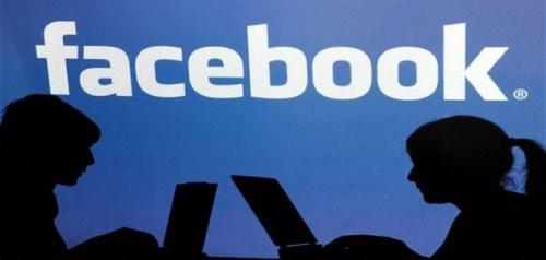 الاعلام الرقمي يوضح ميزة الكشف عن بلدان مدراء صفحات الفيسبوك في العراق