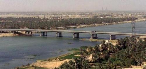 بالوثيقة.. جمع تواقيع لإقرار مقترح قانون ذي قار عاصمة العراق الثقافية