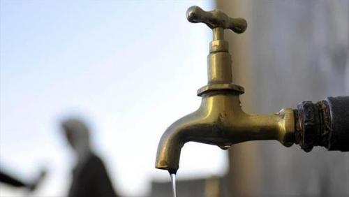 بالأرقام.. حصة كل فرد عراقي من المياه المنتجة للشرب والمهدور منها