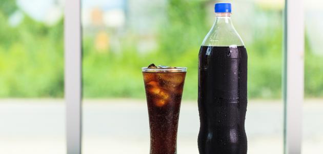 علماء يكشفون خطر المشروبات الغازية على الكلى