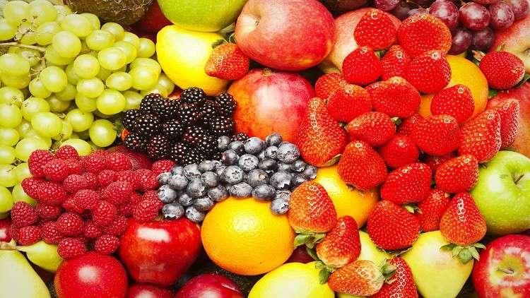 فاكهة تحمي الأسنان من خطر التسوس!