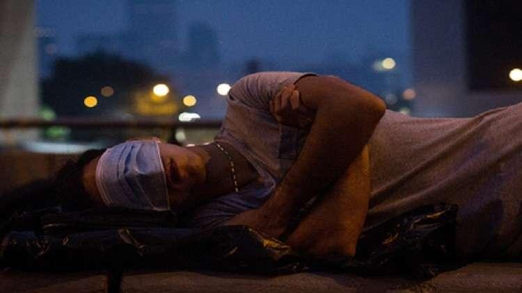 دراسة تثبت خطر عدم كفاية النوم