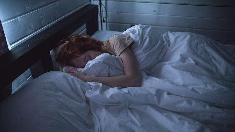 كيف يؤثر النوم على شعورنا بالألم؟