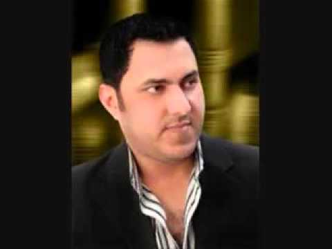 الفنان كاظم مدلل: الفنانون مهمشون من قبل المؤسسات الرياضية