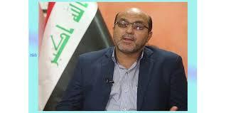 محافظ بغداد:المحاضرون من ذوي الاختصاص التربوي تكون لهم الأولوية بالتعيين