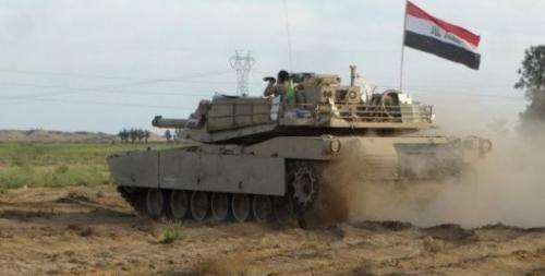 في ذكرى تأسيسه الـ 98.. الجيش العراقي عقيدة ثابتة وخبرة متراكمة