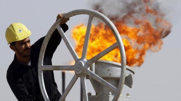 قفزة بأسعار النفط
