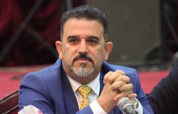 الربيعي يكذب أنباء مصادقة المحكمة الإدارية على تعيين الجزائري محافظاً لبغداد