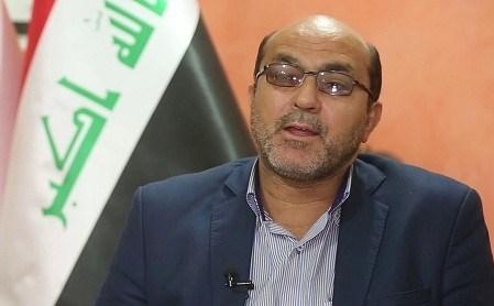 بالوثائق.. البرلمان يُبطل تعيين الجزائري محافظاً لبغداد