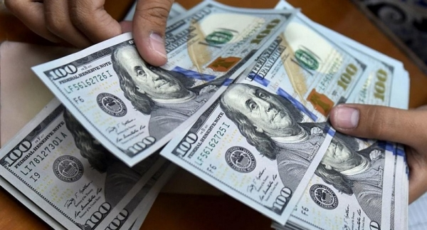 خبراء الاقتصاد يحددون أفضل استثمار بالعالم حالياً