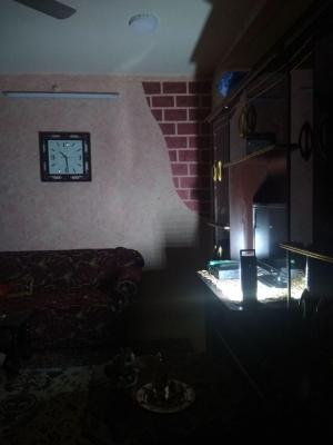 الكهرباء تعلن انتاجها وتكشف مناطق الكرخ المشمولة بالإطفاء لثلاثة أيام