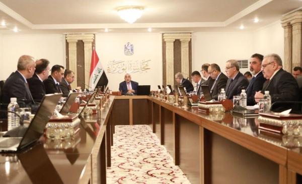 بالوثيقة.. عضو في النزاهة النيابية يهدد الوزراء