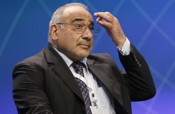 عبدالمهدي يحضر مؤتمر ومعرض براءات الاختراع في يوم المخترع العراقي السنوي
