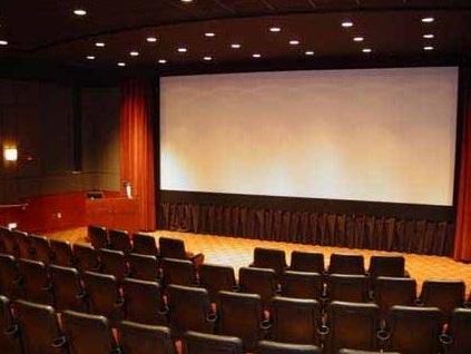 الثقافة النيابية تناقش مقترح قانون صندوق دعم السينما العراقية