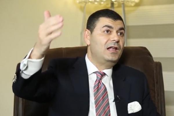 الملا: وحدة القرار السياسي تضع العراق بعيداً عن التدخلات الخارجية