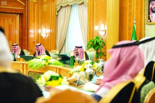 السعودية تقر إتفاقية جوية مع العراق