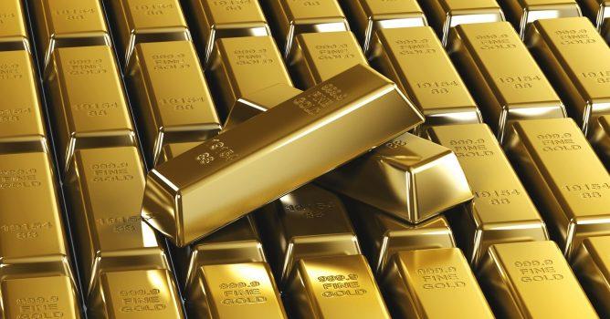 مجلس عالمي: العراق يعزز احتياطاته من الذهب إلى 96 طنا