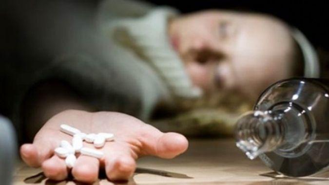 منظمة الصحة العالمية تعلن عن ازدياد عدد محاولات الانتحار في العالم