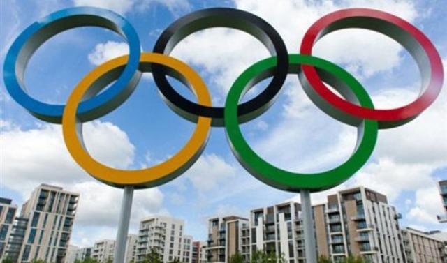 الاولمبية الدولية تهنأ نظيرتها العراقية بانتخابات المكتب التنفيذي